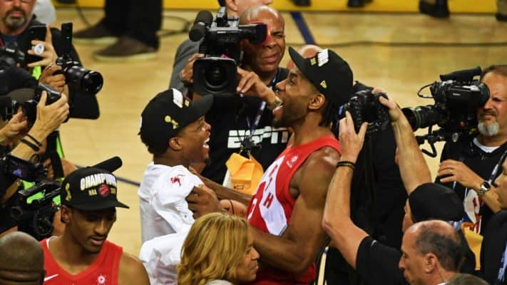 Top NBA Draft Bargains In History