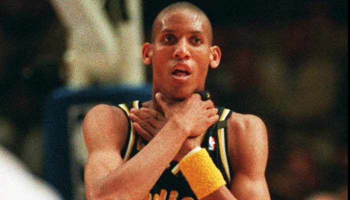 NBA Stars Who Failed To Win A Title