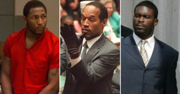 26 Most Notorious Lawbreakers In NFL History