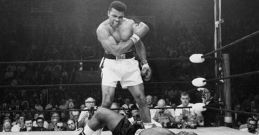 Top 30 Infamous Sports Rivalries
