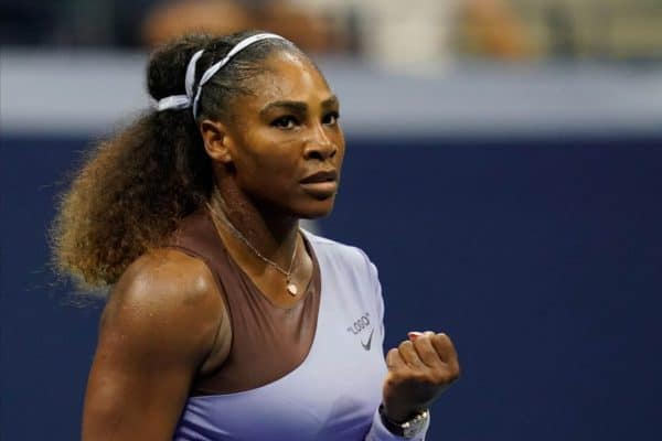 30 Elite Female Athletes Who Are Truly Powerful