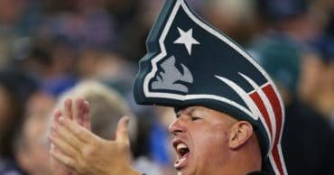 Ranking The Least Supportive Fanbases In The NFL And NBA
