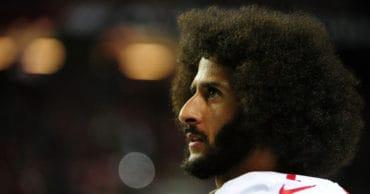 20 Reasons No NFL Team Will Ever Sign Colin Kaepernick