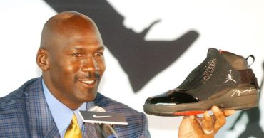 Highest-Paying Endorsement Deals In Pro Sports