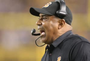 25 NFL Coaches Who Were Fired Way Too Late