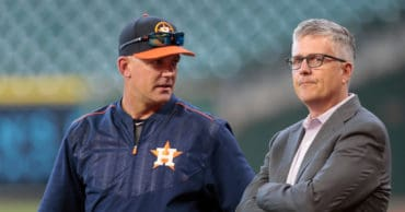 25 MLB Scandals That Tarnished Baseball Forever