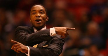 25 Least Effective Coaches In NBA History