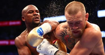 25 Star Athletes Who Tried and Failed At Other Sports