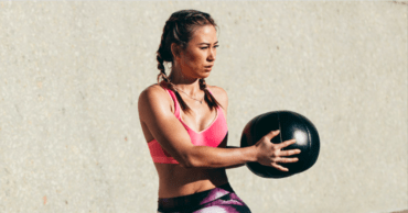 20 Pieces Of Equipment To Maximize Your Home Workout