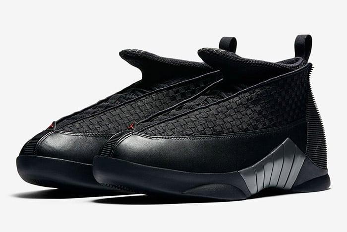 Air Jordan' Shoes