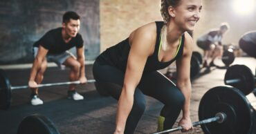 25 Top-Selling Supplements To Boost Sports Performance