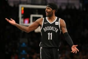 Doubt & Out: 20 NBA Players Who Will Miss 2020 Restart