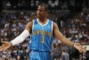 20 Star Basketball Players Under Six Feet Tall