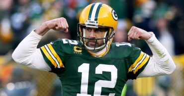 Ranking Every NFL Team By Their Top Franchise Quarterbacks
